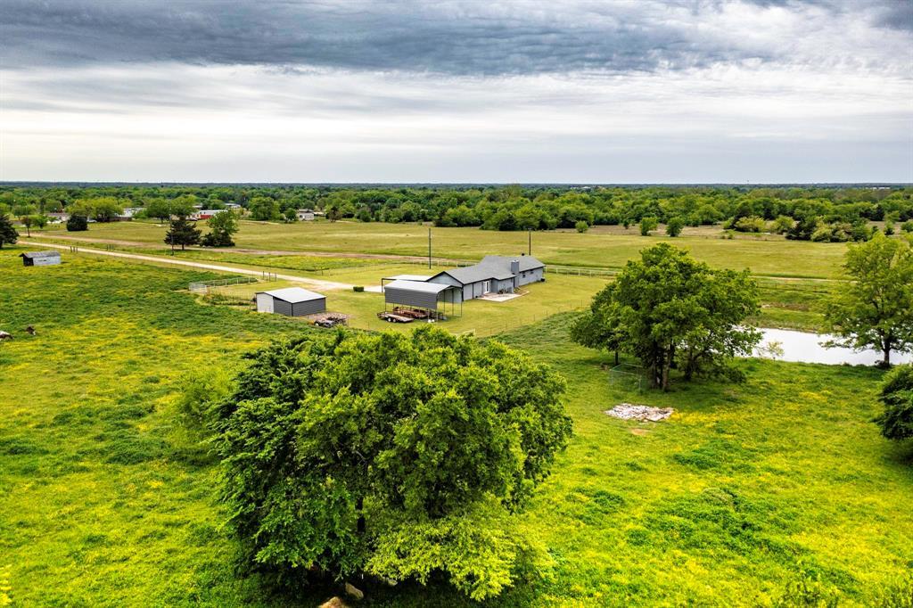 422 County Road 4778  Sulphur Springs, Texas 75482 - acquisto real estate smartest realtor in america shana acquisto