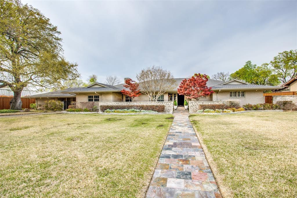 11256 Russwood Circle, Dallas, Texas 75229 - Acquisto Real Estate best mckinney realtor hannah ewing stonebridge ranch expert