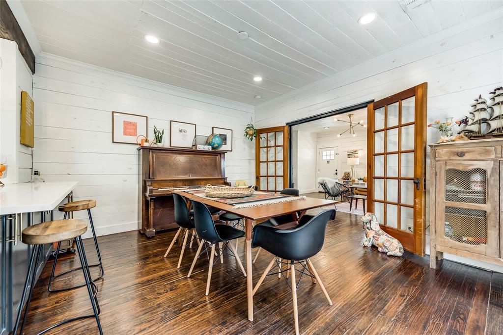 606 Pearl Street, Denton, Texas 76201 - acquisto real estate best listing photos hannah ewing mckinney real estate expert