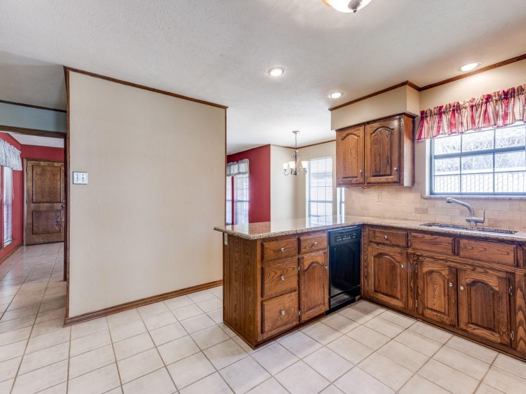 1135 Edith  Circle, Richardson, Texas 75080 - acquisto real estate best listing listing agent in texas shana acquisto rich person realtor
