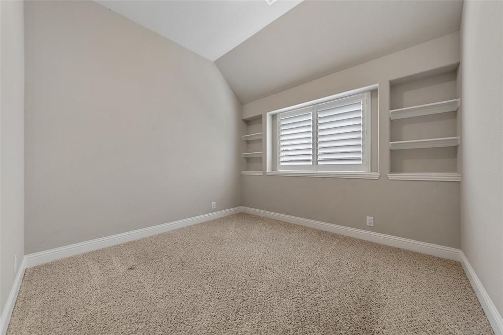 1999 Mercer  Lane, Princeton, Texas 75407 - acquisto real estate mvp award real estate logan lawrence