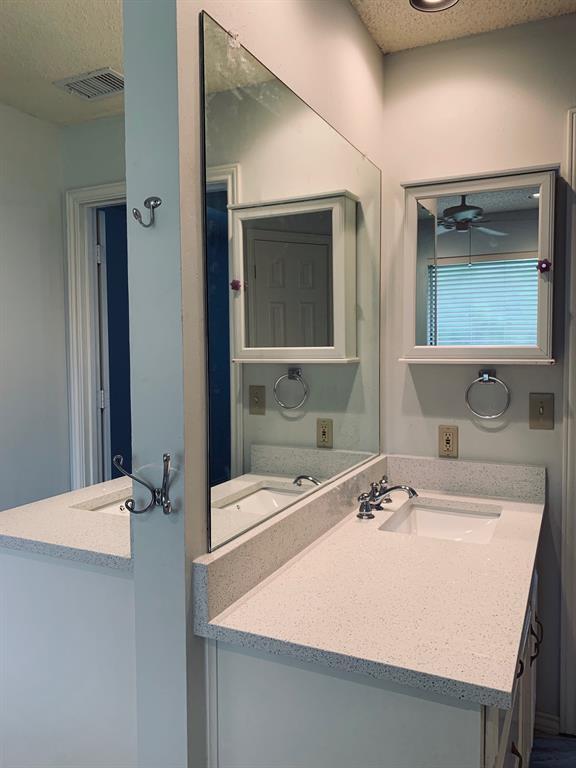 1716 Sacramento Terrace, Plano, Texas 75075 - acquisto real estate best frisco real estate agent amy gasperini panther creek realtor