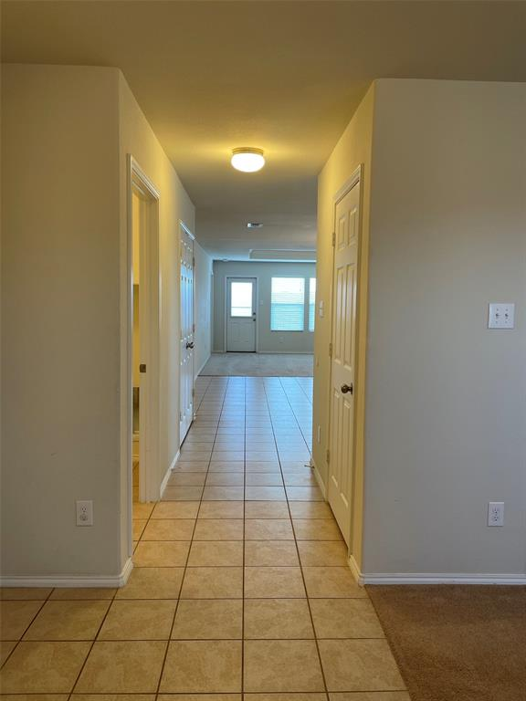 6009 Misty Breeze  Drive, Fort Worth, Texas 76179 - acquisto real estate best the colony realtor linda miller the bridges real estate