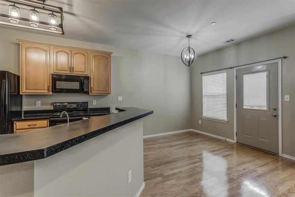 9849 Wilkins  Way, Plano, Texas 75025 - acquisto real estate best new home sales realtor linda miller executor real estate