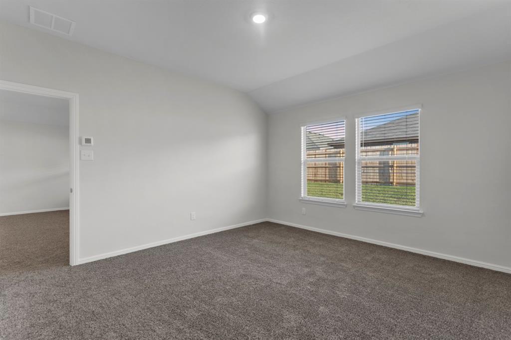 9324 HERRINGBONE  Drive, Fort Worth, Texas 76131 - acquisto real estate best designer and realtor hannah ewing kind realtor