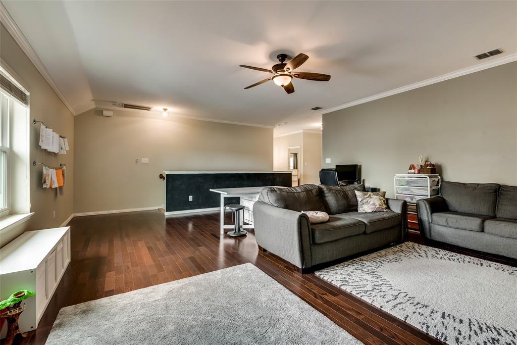 1507 Ridgetop  Court, Rockwall, Texas 75032 - acquisto real estate best realtor dfw jody daley liberty high school realtor