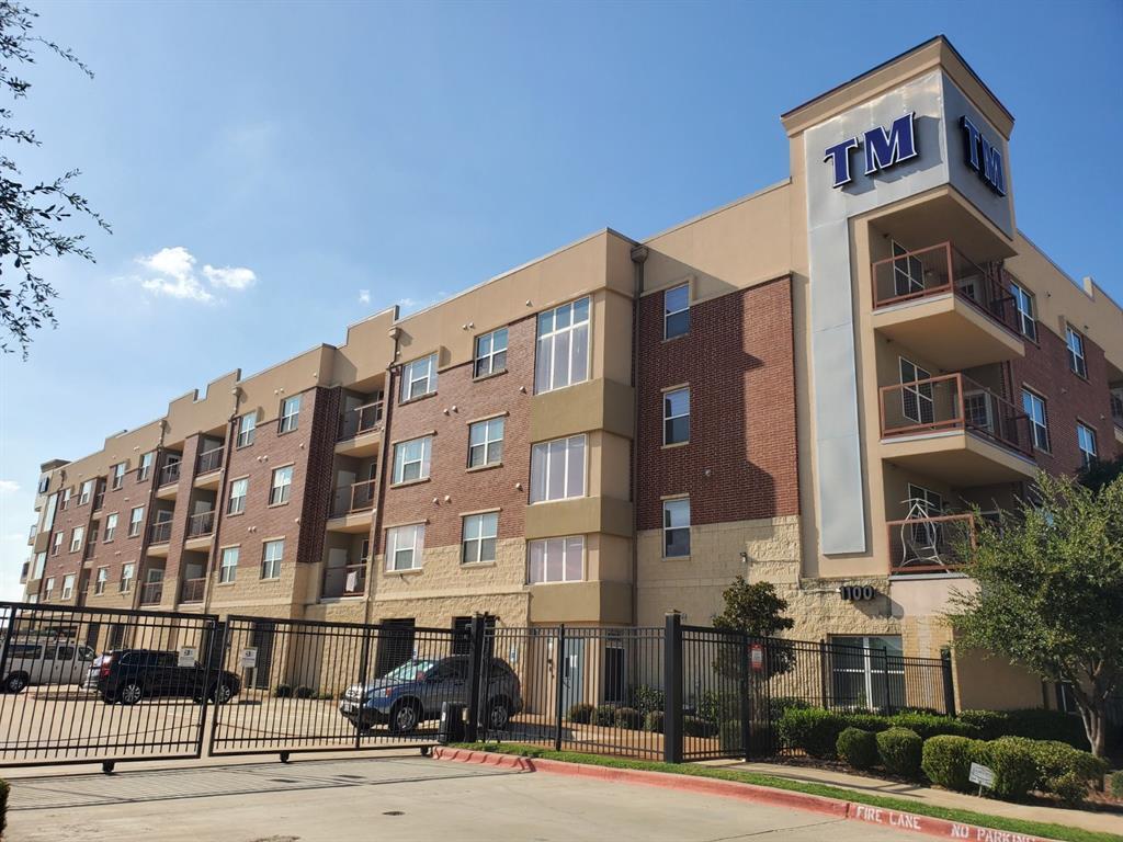 1100 Trinity Mills Road, Carrollton, Texas 75006 - acquisto real estate best realtor dfw jody daley liberty high school realtor