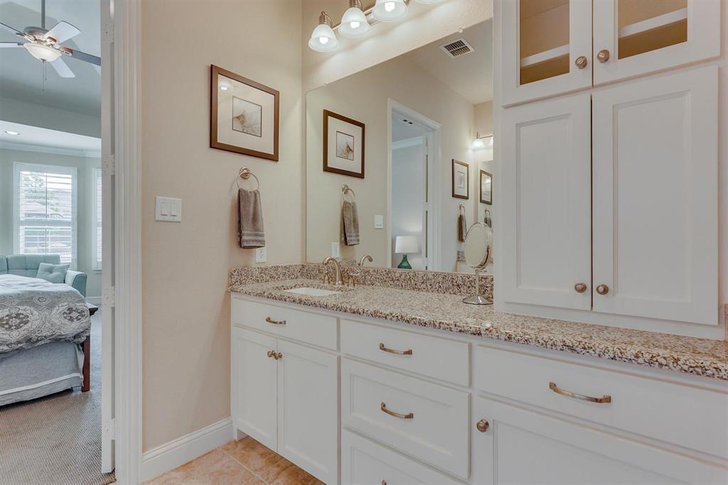 2616 Virginia  Parkway, Flower Mound, Texas 75022 - acquisto real estate best negotiating realtor linda miller declutter realtor