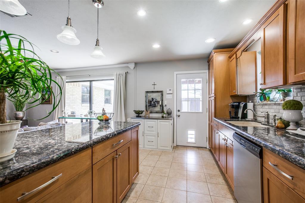 717 Ridgedale Drive, Richardson, Texas 75080 - acquisto real estate best luxury buyers agent in texas shana acquisto inheritance realtor