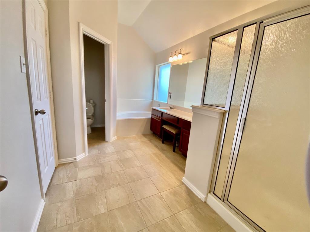 2974 Masters Court, Burleson, Texas 76028 - acquisto real estate best luxury buyers agent in texas shana acquisto inheritance realtor