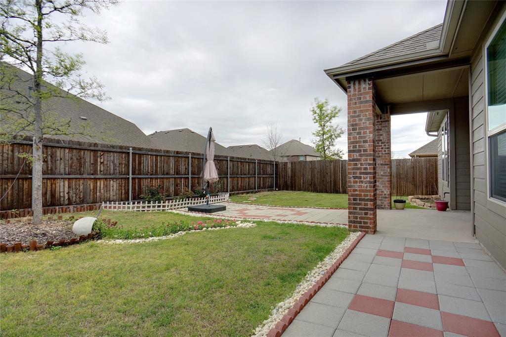 10120 Kemah Place, McKinney, Texas 75071 - acquisto real estate best listing photos hannah ewing mckinney real estate expert