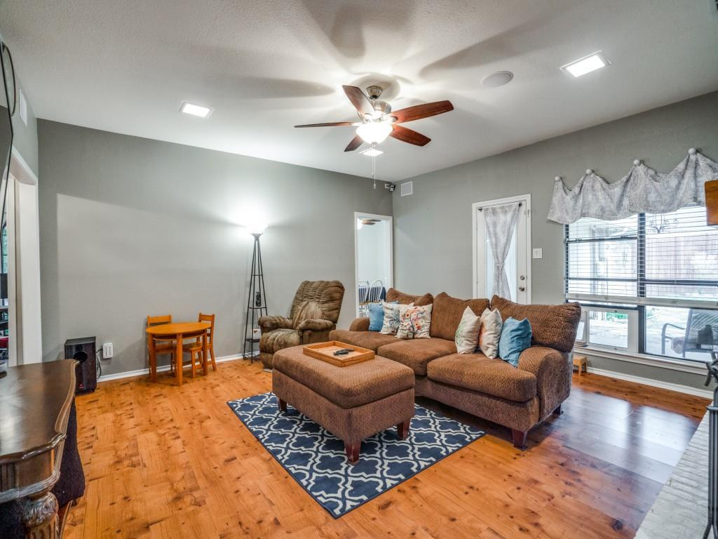 1508 La Paz  Drive, Plano, Texas 75074 - acquisto real estate best celina realtor logan lawrence best dressed realtor