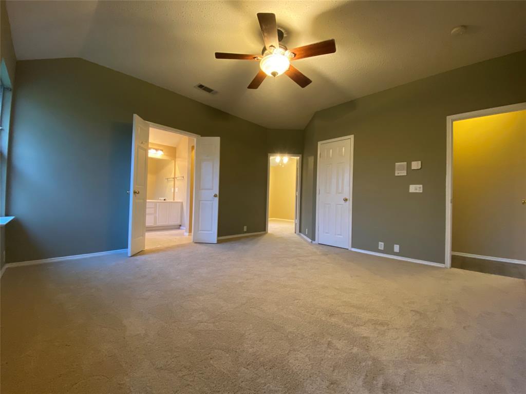 2505 Loon Lake  Road, Denton, Texas 76210 - acquisto real estate best celina realtor logan lawrence best dressed realtor