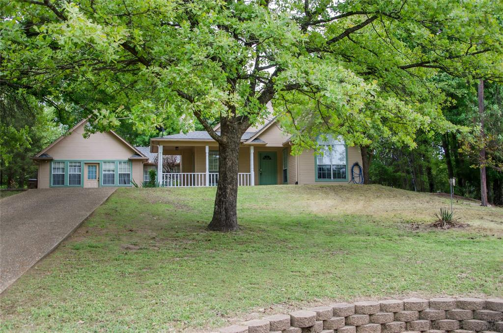 184 Salida Bend  Holly Lake Ranch, Texas 75765 - Acquisto Real Estate best plano realtor mike Shepherd home owners association expert