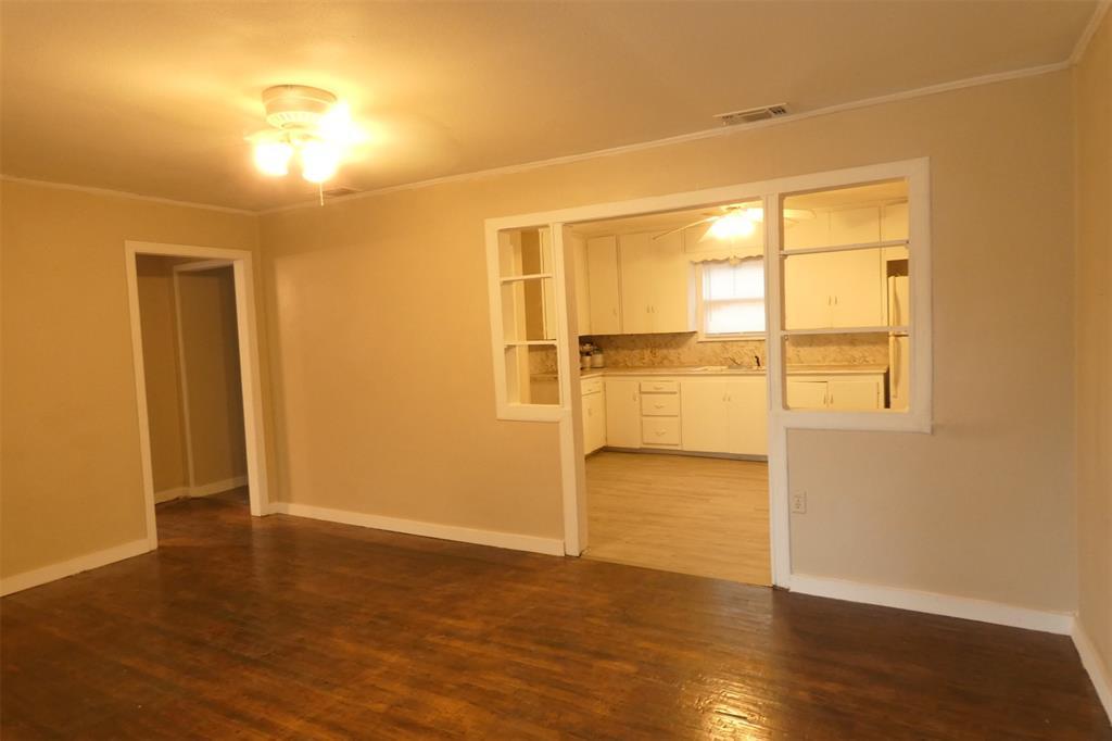 2758 Beech Street, Abilene, Texas 79601 - Acquisto Real Estate best mckinney realtor hannah ewing stonebridge ranch expert