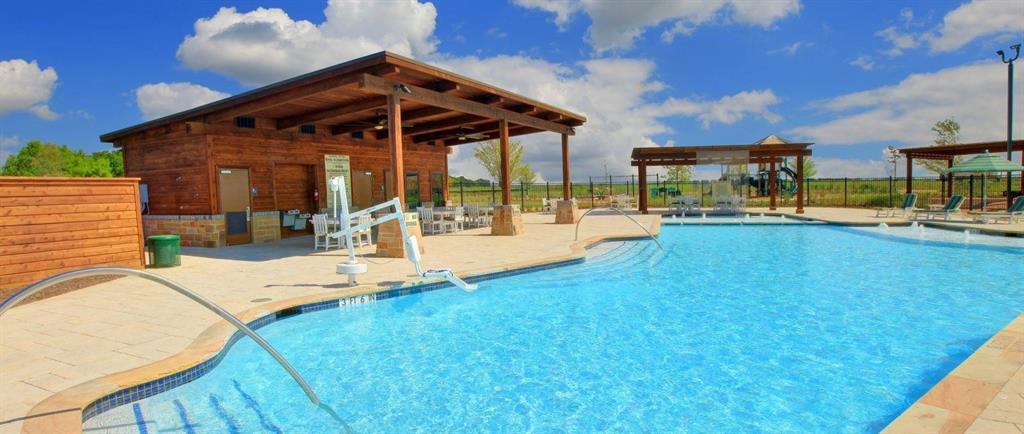 1900 Tomahawk Trail, Aubrey, Texas 76227 - acquisto real estate best luxury buyers agent in texas shana acquisto inheritance realtor