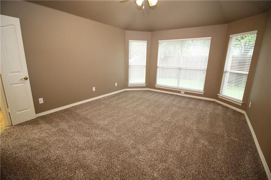 11902 Cobblestone  Drive, Frisco, Texas 75035 - acquisto real estate best designer and realtor hannah ewing kind realtor