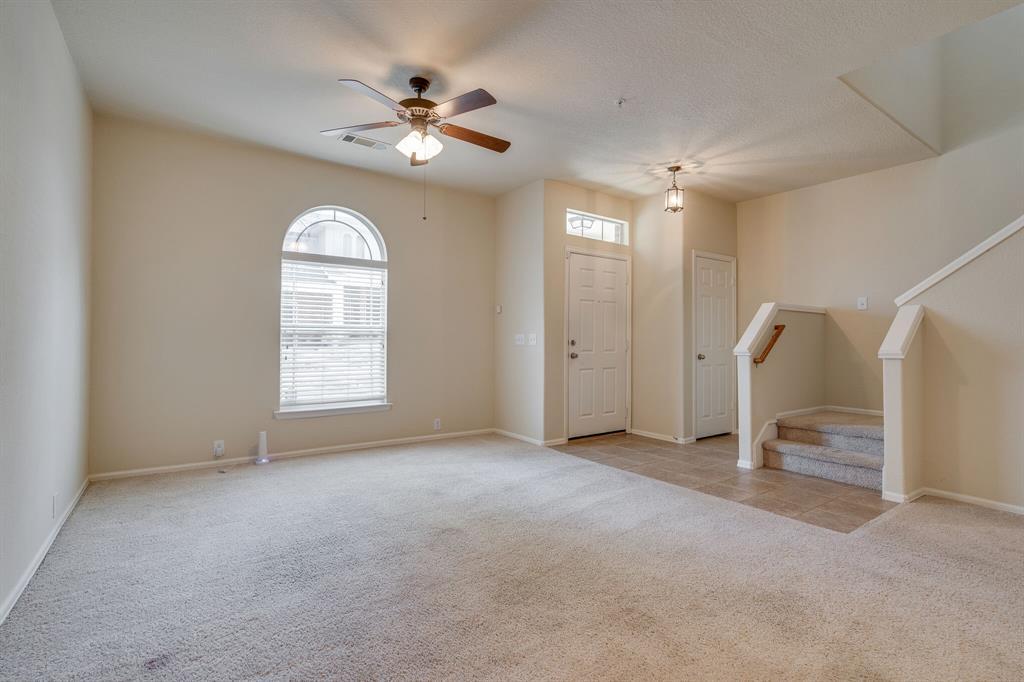 278 Legends Drive, Lewisville, Texas 75057 - acquisto real estate best celina realtor logan lawrence best dressed realtor