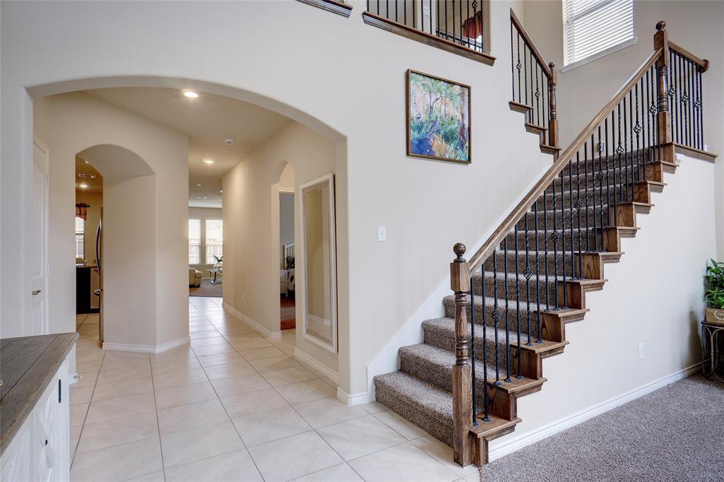 10120 Kemah Place, McKinney, Texas 75071 - acquisto real estate best prosper realtor susan cancemi windfarms realtor