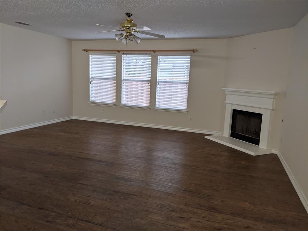 905 Meadowgate  Drive, Allen, Texas 75002 - acquisto real estate best prosper realtor susan cancemi windfarms realtor