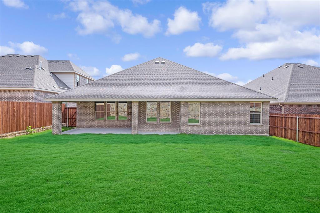 628 Soaring Star  Aledo, Texas 76008 - acquisto real estate best photo company frisco 3d listings