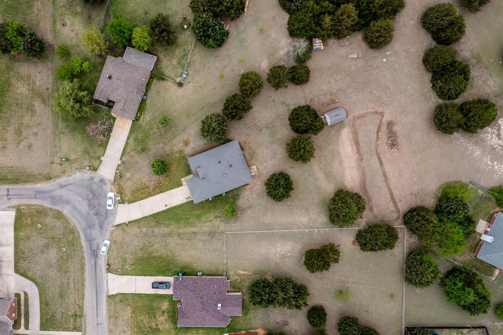 2705 Cedar  Park, Sherman, Texas 75090 - acquisto real estate best realtor dfw jody daley liberty high school realtor