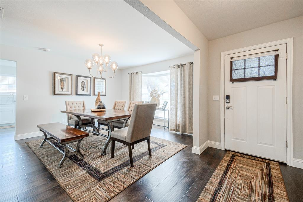 2608 Cedar Elm Lane, Plano, Texas 75075 - acquisto real estate best highland park realtor amy gasperini fast real estate service