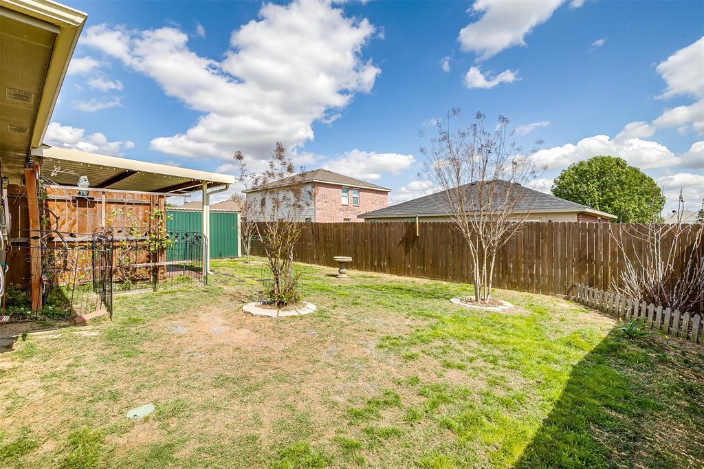 2529 Castle Pines Drive, Burleson, Texas 76028 - acquisto real estate smartest realtor in america shana acquisto