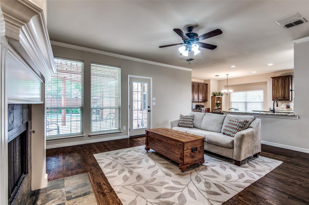 303 Hampton  Court, Coppell, Texas 75019 - acquisto real estate best celina realtor logan lawrence best dressed realtor