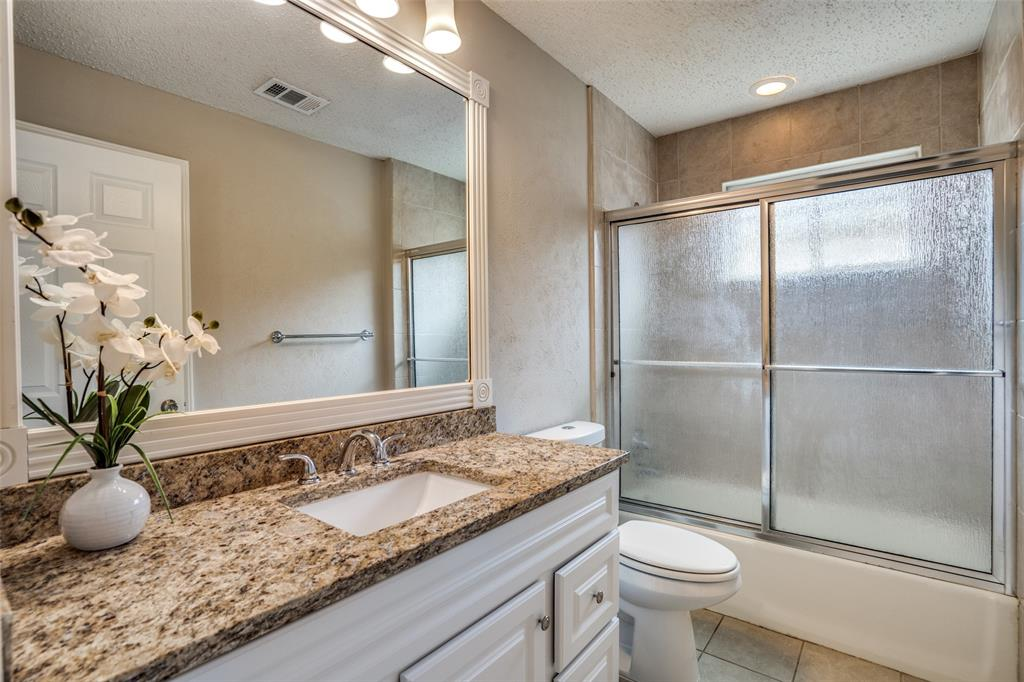 1935 Westminster Drive, Carrollton, Texas 75007 - acquisto real estate best highland park realtor amy gasperini fast real estate service