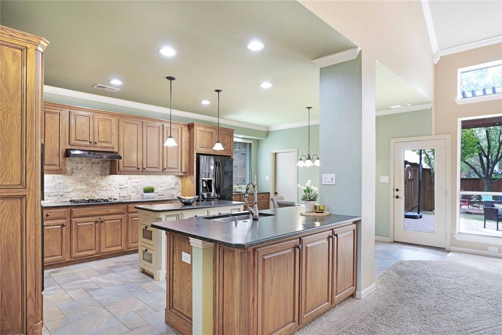 3712 Hibbs  Street, Plano, Texas 75025 - acquisto real estate best listing listing agent in texas shana acquisto rich person realtor