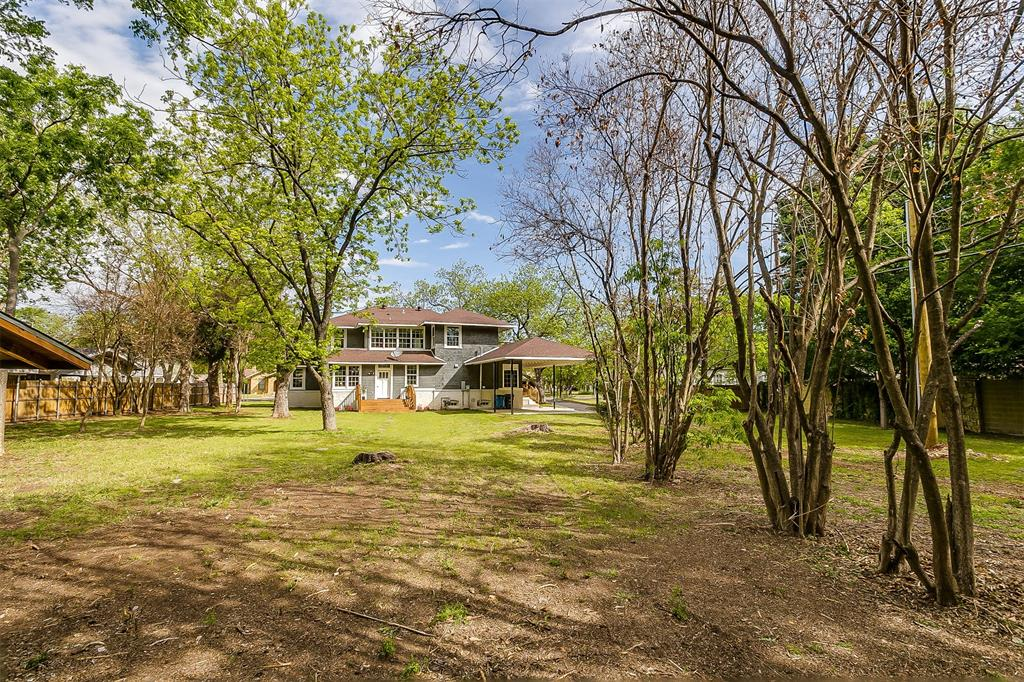 415 Featherston  Street, Cleburne, Texas 76033 - acquisto real estate best real estate idx dilusso marketing mike acquisto