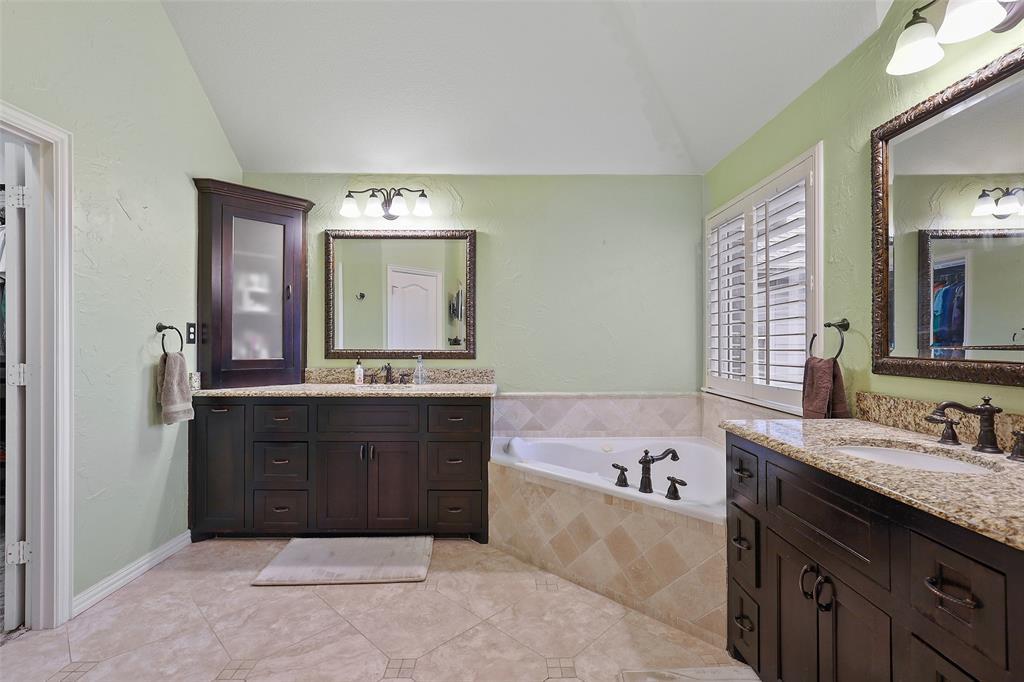 3108 Prestonwood Drive, Plano, Texas 75093 - acquisto real estate best realtor dallas texas linda miller agent for cultural buyers