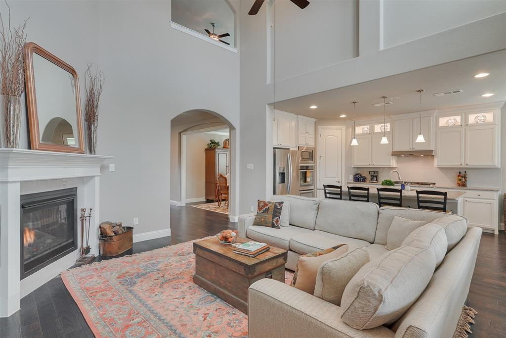 4434 Vineyard Creek Drive, Grapevine, Texas 76051 - acquisto real estate best real estate company in frisco texas real estate showings