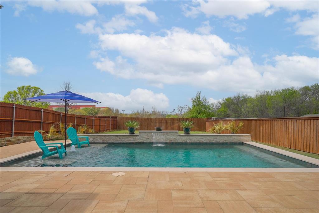 4434 Vineyard Creek Drive, Grapevine, Texas 76051 - acquisto real estate best luxury home specialist shana acquisto