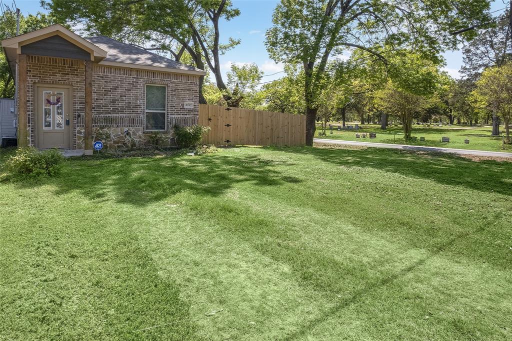 8102 Suetelle  Drive, Dallas, Texas 75217 - Acquisto Real Estate best mckinney realtor hannah ewing stonebridge ranch expert
