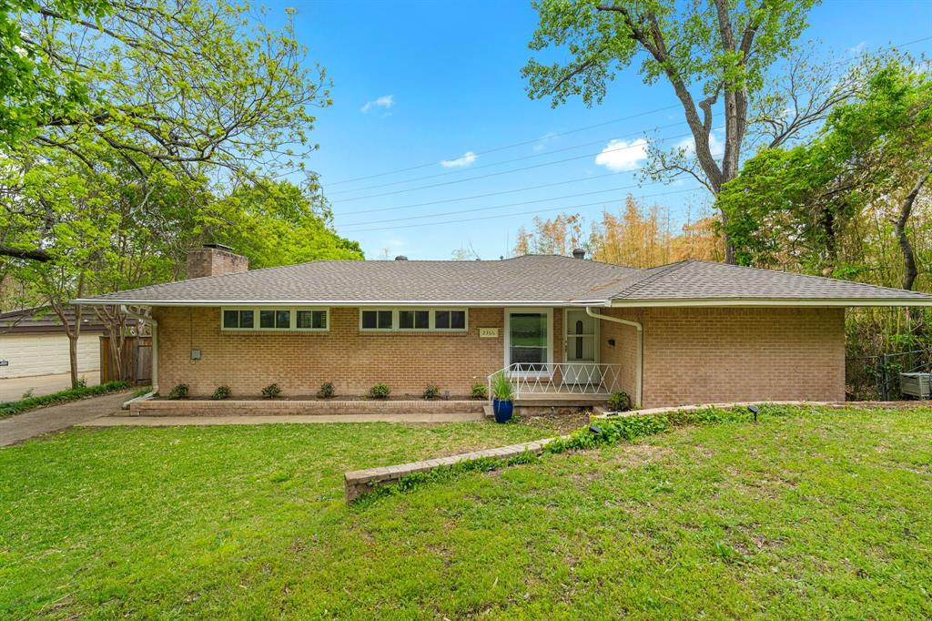 2366 Southwood  Drive, Dallas, Texas 75224 - Acquisto Real Estate best mckinney realtor hannah ewing stonebridge ranch expert