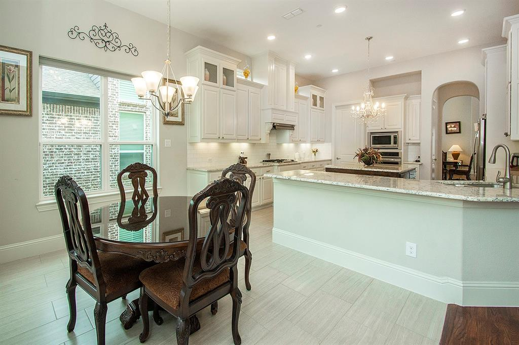 13188 Juliet  Way, Frisco, Texas 75035 - acquisto real estate best listing listing agent in texas shana acquisto rich person realtor