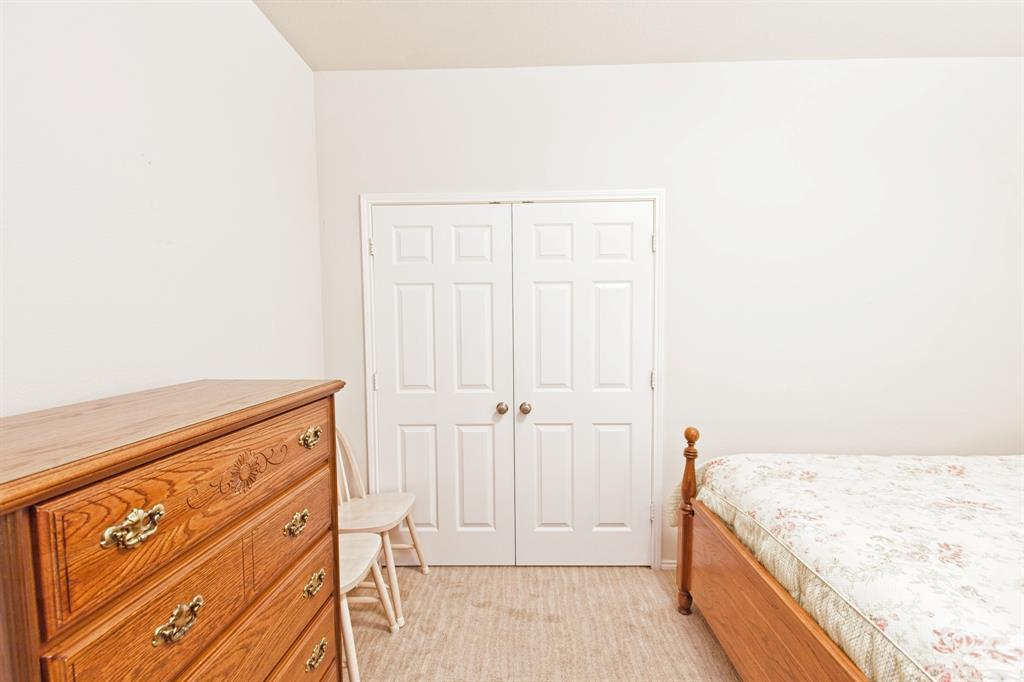 5828 Rubblestone Drive, McKinney, Texas 75070 - acquisto real estate smartest realtor in america shana acquisto