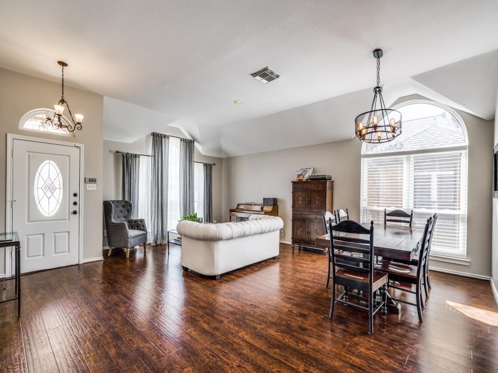18635 Rembrandt Terrace, Dallas, Texas 75287 - acquisto real estate best prosper realtor susan cancemi windfarms realtor