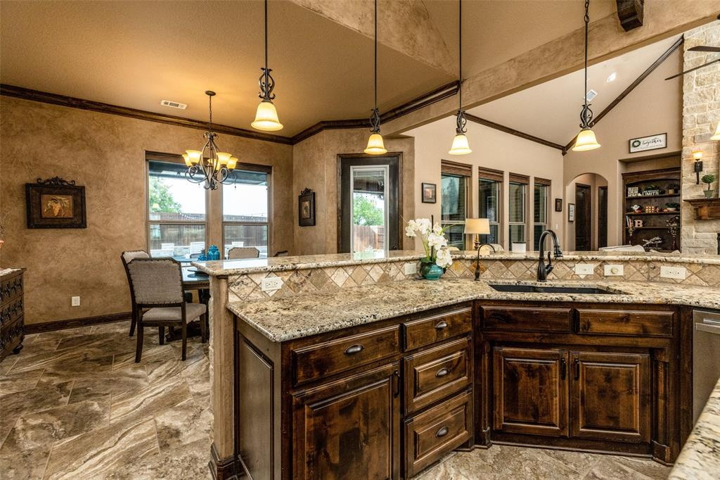 206 Tamiami  Trail, Haslet, Texas 76052 - acquisto real estate best style realtor kim miller best real estate reviews dfw