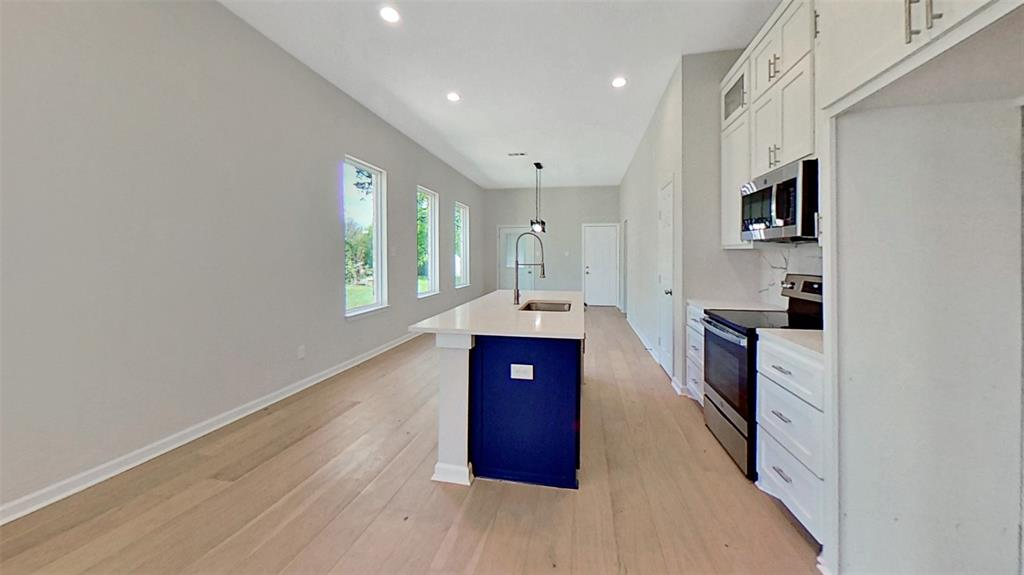 1012 Ervin Lane, Mesquite, Texas 75149 - acquisto real estate best listing listing agent in texas shana acquisto rich person realtor