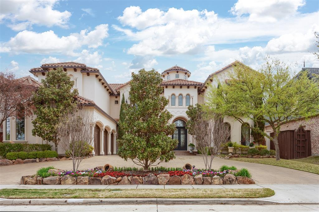1752 Prince William  Lane, Frisco, Texas 75034 - Acquisto Real Estate best plano realtor mike Shepherd home owners association expert