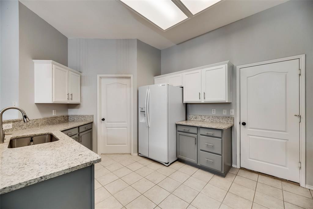 3621 Ranchman  Boulevard, Denton, Texas 76210 - acquisto real estate best listing listing agent in texas shana acquisto rich person realtor