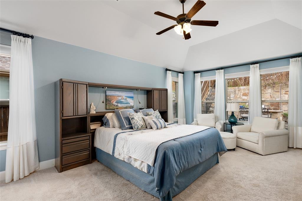 6616 Orchard Park  Drive, McKinney, Texas 75071 - acquisto real estate best photos for luxury listings amy gasperini quick sale real estate