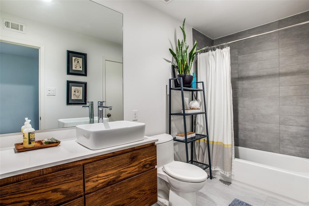 6626 Leameadow  Drive, Dallas, Texas 75248 - acquisto real estate best realtor westlake susan cancemi kind realtor of the year