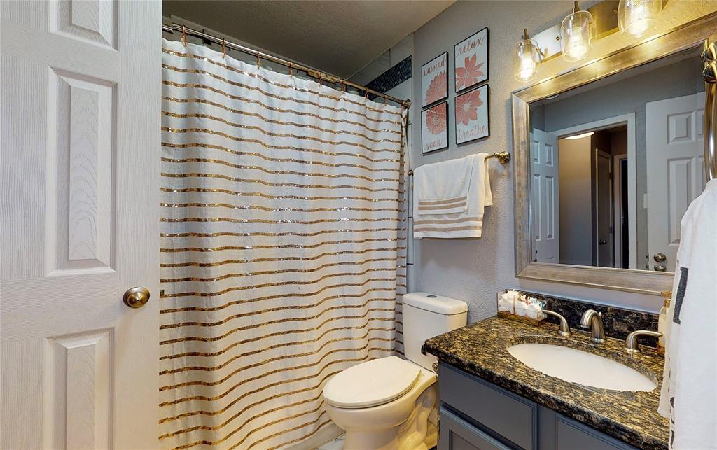 6900 Skillman Street, Dallas, Texas 75231 - acquisto real estate best new home sales realtor linda miller executor real estate