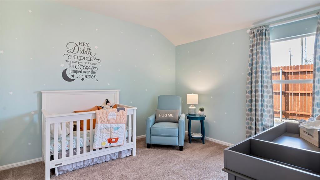 9341 DOVERGLEN Drive, Fort Worth, Texas 76131 - acquisto real estate best listing agent in the nation shana acquisto estate realtor