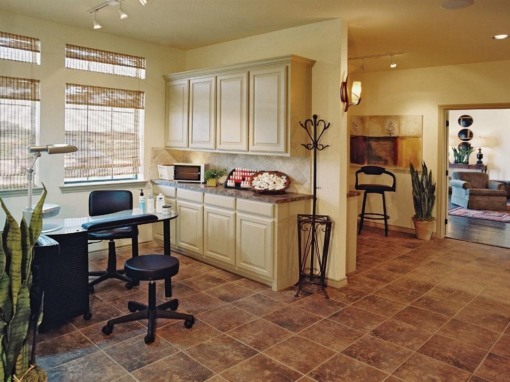 35 Bay Hill  Drive, Possum Kingdom Lake, Texas 76449 - acquisto real estate best photo company frisco 3d listings
