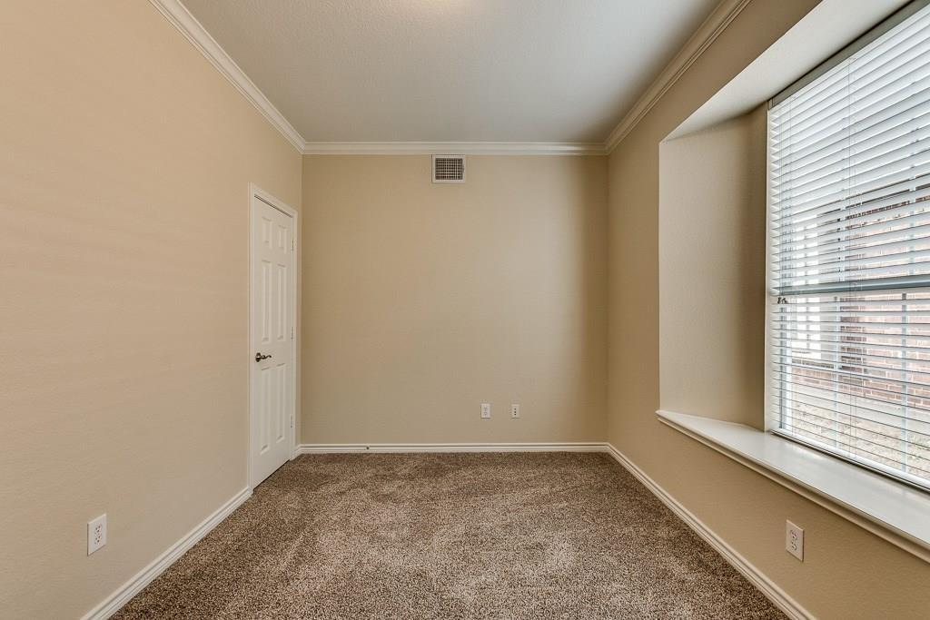 11805 Vienna Apple Road, Fort Worth, Texas 76244 - acquisto real estate best realtor foreclosure real estate mike shepeherd walnut grove realtor